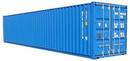 Tp. Hà Nội: Bán cho thuê container văn phòng, container kho giá rẻ CL1685318P17