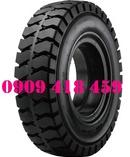 Tp. Hồ Chí Minh: Vỏ xe nâng, lốp xe nâng, lốp xe nâng hơi, lốp xe nâng đặc 7. 50-15, 8. 15-15, 7. RSCL1210612