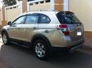 Tp. Hồ Chí Minh: Cần bán chiếc Chevrolet Captiva LT đời 2008 màu vàng cát, xe tuyệt đẹp RSCL1073815