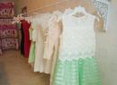 Tp. Hồ Chí Minh: Cần sang shop thời trang nữ giá 20tr q. phú nhuận CL1582839P8