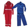 Tp. Hồ Chí Minh: quần áo chống cháy NOMAX 3 giá 1. 850k RSCL1700055
