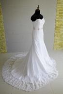 Tp. Hồ Chí Minh: may áo cưới đẹp giá rẻ CL1449442