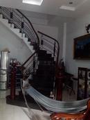 Tp. Hồ Chí Minh: Nhà có sân thượng, sân trước sân sau rộng đường bùi đình túy cần bán RSCL1059604