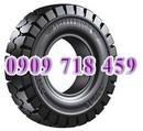 Tp. Hồ Chí Minh: Giá lôp xe nâng, vỏ xe nâng, vo xe nang, lop xe nang, phụ tùng và lốp xe RSCL1210612