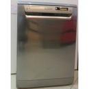 Tp. Hà Nội: Ưu và nhược điểm khi sử dụng máy rửa bát CL1697623P2