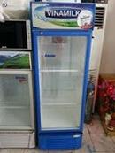 Tp. Hà Nội: cần bán thanh lý gấp tủ mát SANAKY , dung tích 200 - 450L, tại hà nội RSCL1214013