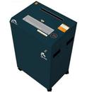 Tp. Hà Nội: Ứng dụng rộng rãi của chiếc máy hủy tài liệu CL1008603