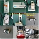 Tp. Hồ Chí Minh: Sửa xe đạp điện, bán phụ tùng xe đạp điện Nhật zin 0903 588 396 CAT3_36_87