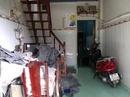 Tp. Hồ Chí Minh: Nguyễn xí bán nhà đoạn 2 chiều quận bình thạnh CL1447564
