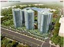 Tp. Hà Nội: diện tích 93m chung cư n04 hoàng đạo thúy chênh 700tr CL1447564