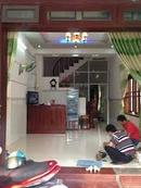 Tp. Hồ Chí Minh: Nhà hẻm rộng điện biên phủ bán gấp do cần tiền CL1447564
