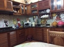 Tp. Hồ Chí Minh: Xây dựng nhiều phòng, nhà hướng chính nam bùi hữu nghĩa cần bán CL1447564