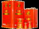 Tp. Hồ Chí Minh: Giải pháp keo dán gỗ ép tối ưu CL1699803