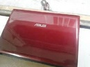 Hải Dương: Bán laptop asus K43E core i5-2410 màu đỏ bọc đô RSCL1063012