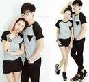 Tp. Hà Nội: Đồ Đôi và Phụ Kiện Hot cho các cặp đôi sành điệu. CL1449442