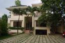 Tp. Hồ Chí Minh: Bán villa đường ĐBP, P. 25, Bình Thạnh. DT 26x24 = 544m2. Gía 55 Tr/ m2. CL1448278
