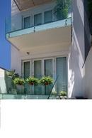 Tp. Hồ Chí Minh: Nhà 2 tấm đúc vừa mới hoàn thiện tặng trọn gói nội thất cao cấp chỉ 590 triệu CL1448278
