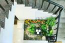 Tp. Hồ Chí Minh: Duy nhất Căn góc 2 MT đường 790 triệu tặng kèm toàn bộ nội thất mới cao cấp CL1448278