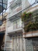 Tp. Hồ Chí Minh: Bán nhà hẻm 36 Bùi tư toàn , P an lạc, quận Bình, Tân. Dt 4mx12. 5m. Giá 1. 75tỷ. CL1448278