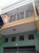 Tp. Hồ Chí Minh: Nhà còn mới, diện tích rộng phan văn trị cần bán CL1448550