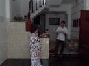 Tp. Hồ Chí Minh: Bùi hữu nghĩa, gần chợ bệnh viện cần bán nhà CL1448550