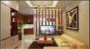 Tp. Hồ Chí Minh: nhà gần bến xe, xô viết nghệ tĩnh bán nhà CL1448557