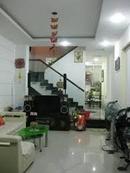 Tp. Hồ Chí Minh: Bán nhà xô viết nghệ tĩnh, giao thông thuận lợi CL1448550