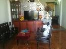 Tp. Hồ Chí Minh: Nhà mới, gác suốt có ban công lê quang định cần bán CL1448557
