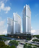 Tp. Hà Nội: Cần bán căn hộ CC Văn Phú CT9 Victoria DT 96m2 căn số 10 giá rẻ, full nội thất CL1448557