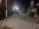 Tp. Hồ Chí Minh: Bán nhà hẻm xe hơi Đường Dương Cát Lợi ,Huyện Nhà Bè TP Hồ Chí Minh. CL1449168