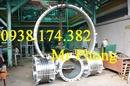 Tp. Hải Phòng: khớp co giãn - khớp giãn nỡ - bù trừ giãn nỡ - ống mềm inox RSCL1656719