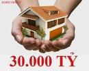 Tp. Hà Nội: Bán căn 2 phòng ngủ, diện tích 67 m2, chung cư HH1B Linh Đàm CL1449168