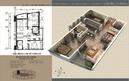 Tp. Hà Nội: Bán căn hộ chung cư Văn Phú Victoria diện tích 95m2, giá 17tr/ m2 CL1449168