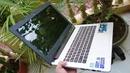 Tp. Hà Nội: Bán laptop Asus Ultrabook A46CA i3, siêu mỏng nhẹ, vỏ hợp kim nhôm RSCL1063012