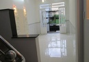 Tp. Hồ Chí Minh: Tôi cần bán gấp nhà 2 tầng 85m2 đúc thật, 790 triệu gần ĐH Tôn Đức Thắng CL1449287