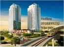 Tp. Hồ Chí Minh: Căn hộ đẳng cấp bên sông Sài Gòn với giá tốt nhất CL1449287