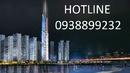 Tp. Hồ Chí Minh: Căn hộ Vinhomes Central Park Tân Cảng CL1449287