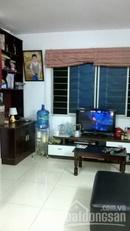 Tp. Hồ Chí Minh: Cho thuê căn hộ Splendor Gò Vấp, dt 110m2, 3 phòng ngủ, căn duy nhất giá 8tr/ thá CL1449287