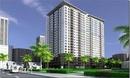 Tp. Hà Nội: Bán gấp căn hộ chung cư 283 Khương Trung diện tích 89 m2, căn 01 giá 21tr/ m2 CL1449287