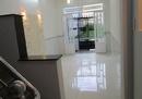 Tp. Hồ Chí Minh: Cần bán gấp nhà 65m2, 2 tầng, 2PN, 2WC gần Phú Mỹ Hưng. CL1449287
