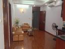 Tp. Hà Nội: Chung cư mini mỹ đình chỉ 590tr/ căn, đủ nội thất CL1449951