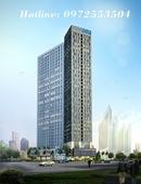 Tp. Hà Nội: Bán căn hộ chung cư FLC Complex Tower 36 Phạm Hùng trực tiếp từ Chủ đầu tư CL1449951