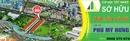 Tp. Hồ Chí Minh: Cần bán đất nền thổ cư 100%, SHR thửa riêng, 4x15m, giá 259tr, MT lê văn lương CL1449951