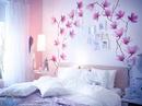 Tp. Hồ Chí Minh: Những tưởng trang trí nội thất phòng ngủ lãng mạn CL1142415