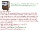 Tp. Hà Nội: Khuyến mại giảm giá khủng với máy phát điện Honda EP4000cx RSCL1152085
