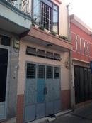 Tp. Hồ Chí Minh: Bán nhà HXH Lý Chính Thắng, phường 7, Quận 3 CL1449951