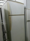 Tp. Hà Nội: cần bán tủ lạnh SHARP , NATIONAL, dung tích 140 - 450L, tại hà nội CL1252164