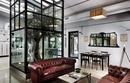 Tp. Hà Nội: Công ty sơn nhà, sơn lại nhà tại Hà Nội CL1142415