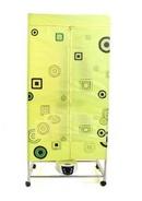 Tp. Hà Nội: Tủ sấy quần áo đa năng Nhật Bản Bamboo giá sốc CL1252215