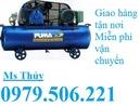 Tp. Hà Nội: Máy nén khí Puma PX (7. 5HP) CUS37067